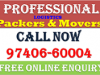 http://professionalmovers.in/@movers and packers bangalore f