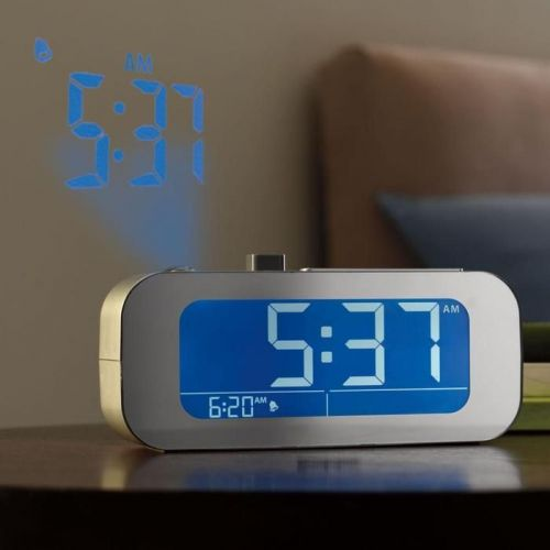 However How Do You Recognize Which Alarm Clock To For There Are So Many Diffe Types Of Diverse Functionalities And While They Re Now Not Overly