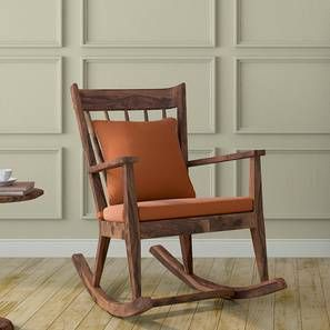 Prime Shake Your Way To A Better Life With A R Writerscafe Org Gmtry Best Dining Table And Chair Ideas Images Gmtryco