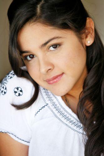 Lorena McGregor