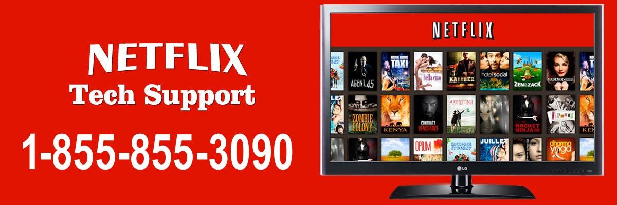call netflix customer service number