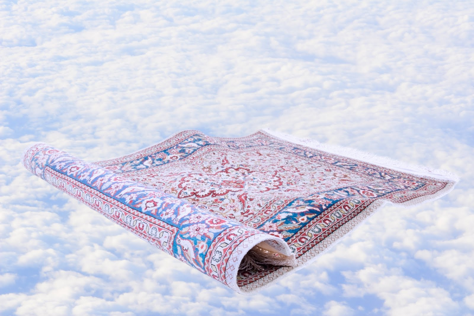 if i had a magic carpet If i had a magic carpet operation magic carpet wikipedia, operation magic carpet was the post world war ii operation by the war shipping administration to repatriate.