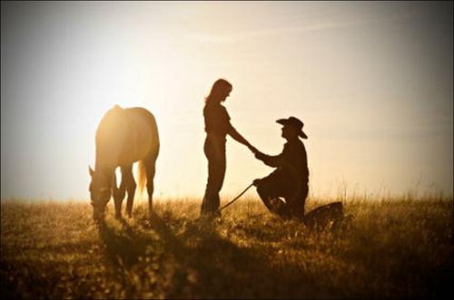 cowboy love tumblr