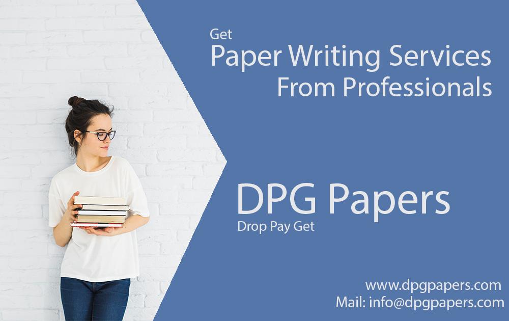 Write my essay generator writerscafe org the online writing