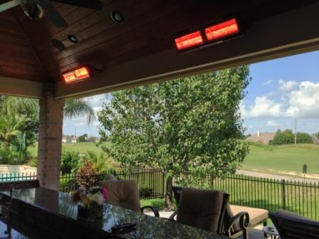 Outdoor Heating Systems Houston Pati Writerscafe Org