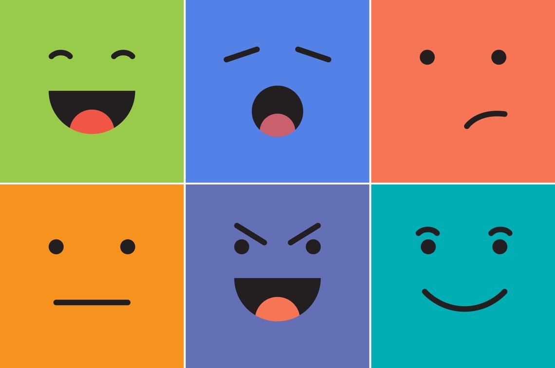 Emotional Branding mang lai rất nhiều lợi ích bất ngờ cho chiến dịch Marketing của bạn!