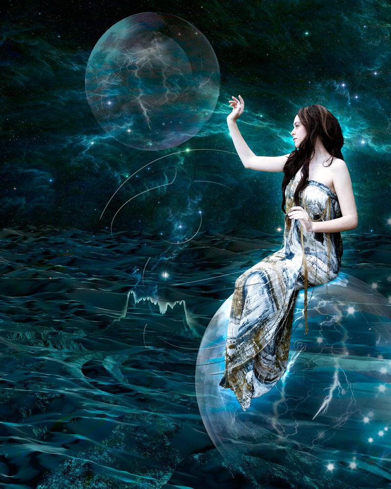 Dreams - Page 3 3c06441b54ee843fd0b53442ef93dd92
