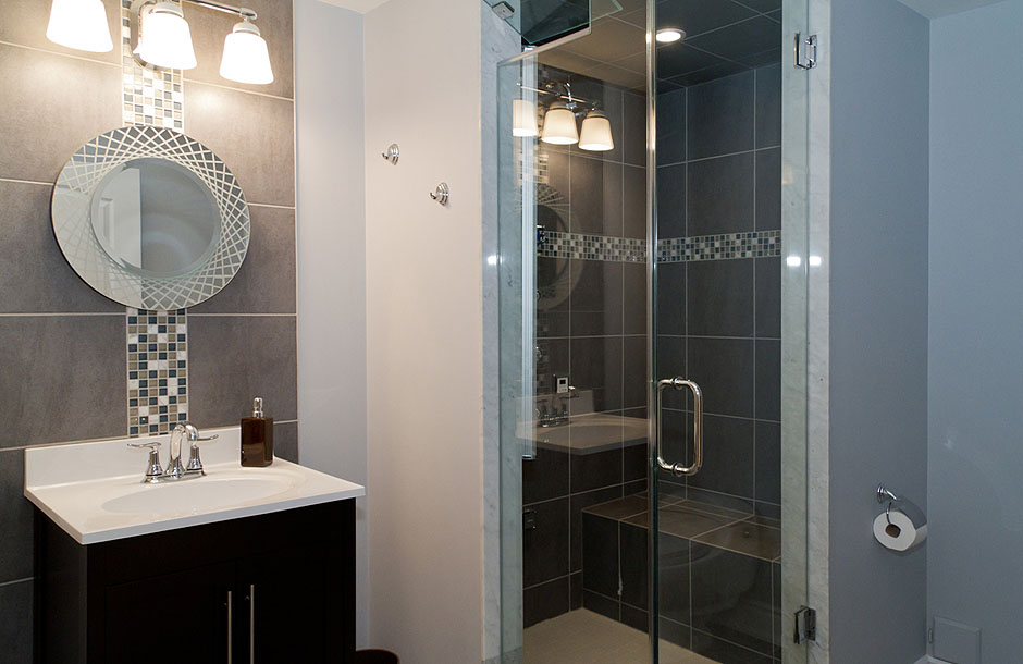 basement bathroom installation tips for beginners basement bathroom