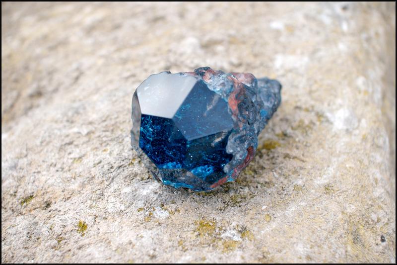 diamond in the rough poem - photo #28