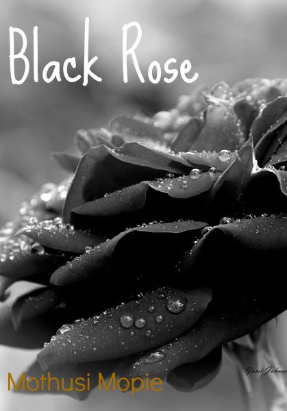 black rose writing Black rose writing 9,499 likes 112 talking about this black rose writing is an independent publishing house that strongly believes in developing a.