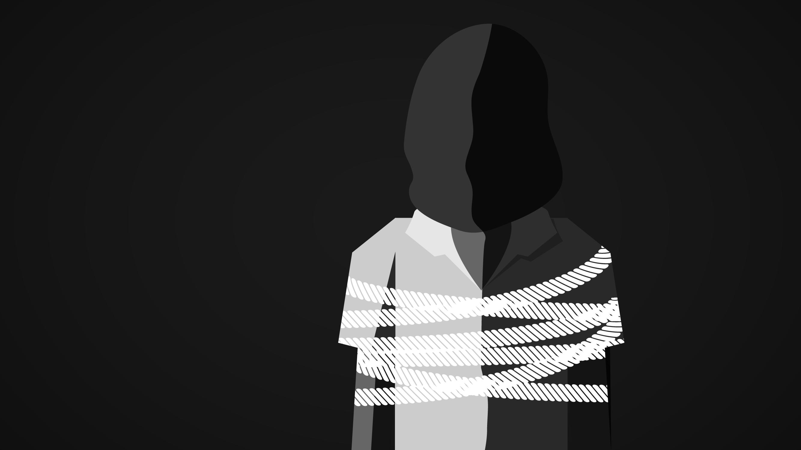Kidnaps that happens online dating 8