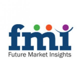 Market Research Insights