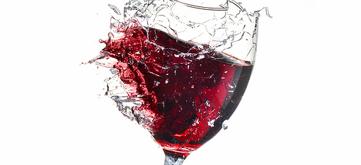 sympathy for a wine glass writerscafe org the online writing