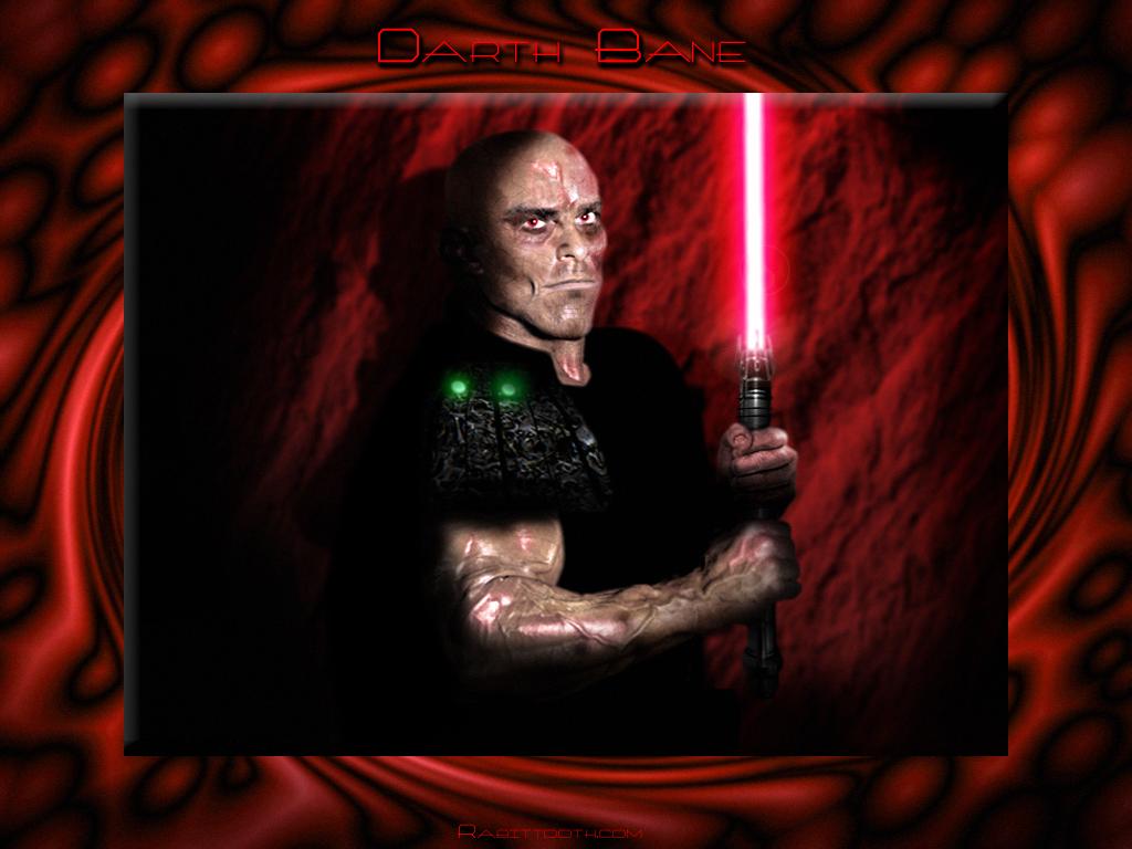 Sith Code wallpaper : StarWars