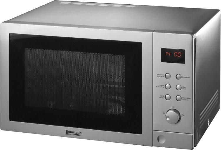 Essential Kitchen Appliances and Their U.. | WritersCafe.org | The ...
