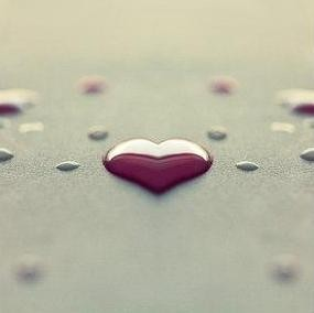 Heart Shaped Tears Writerscafeorg The Online Writing Community