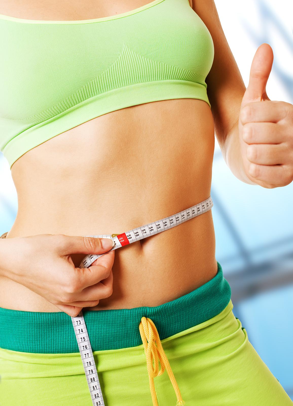 Фото анал схуднення 21 фотография