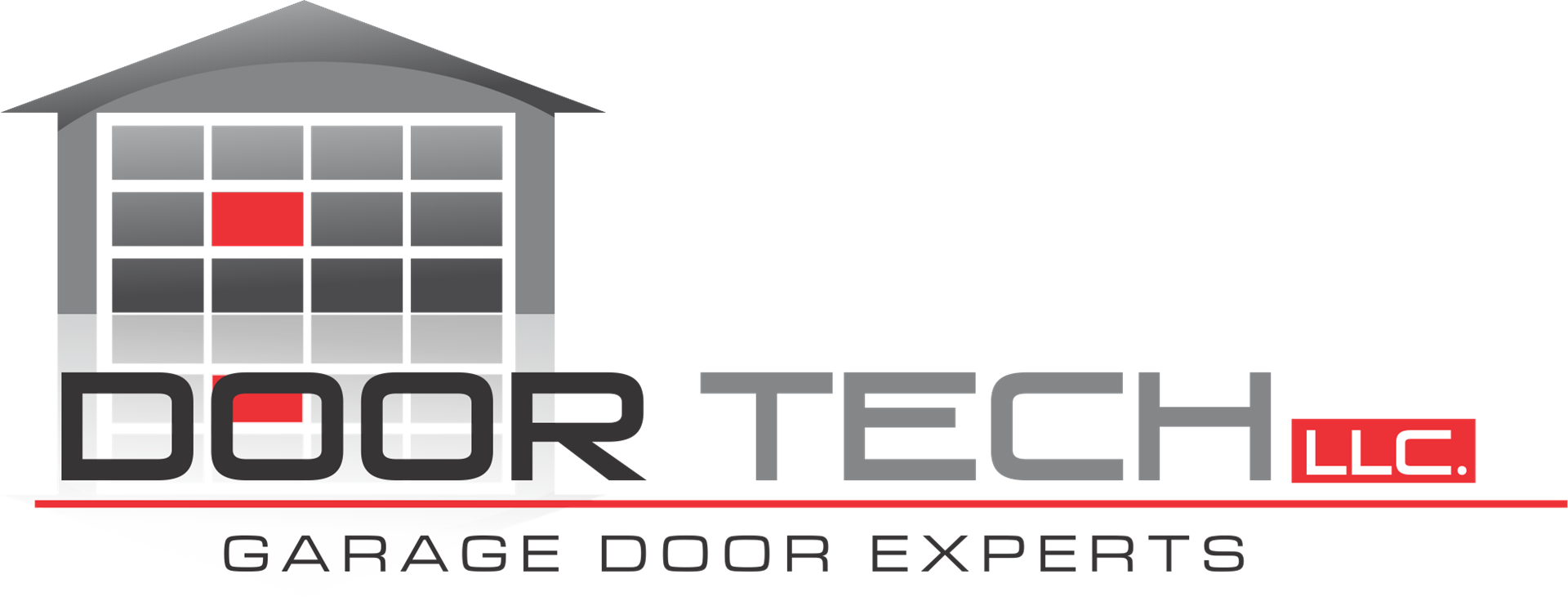 Steps a professional perform to repair e writerscafe for Garage service professionals