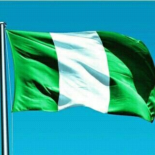 essay about my country nigeria