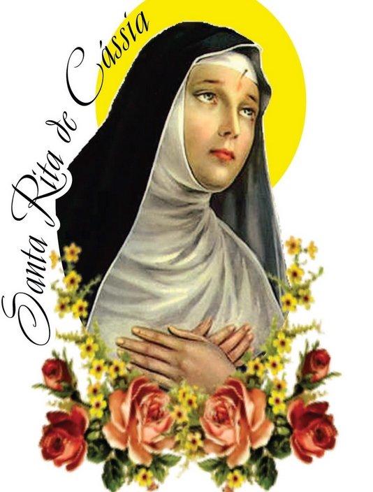 Forgive Me Santa Rita Writerscafeorg The Online Writing Community