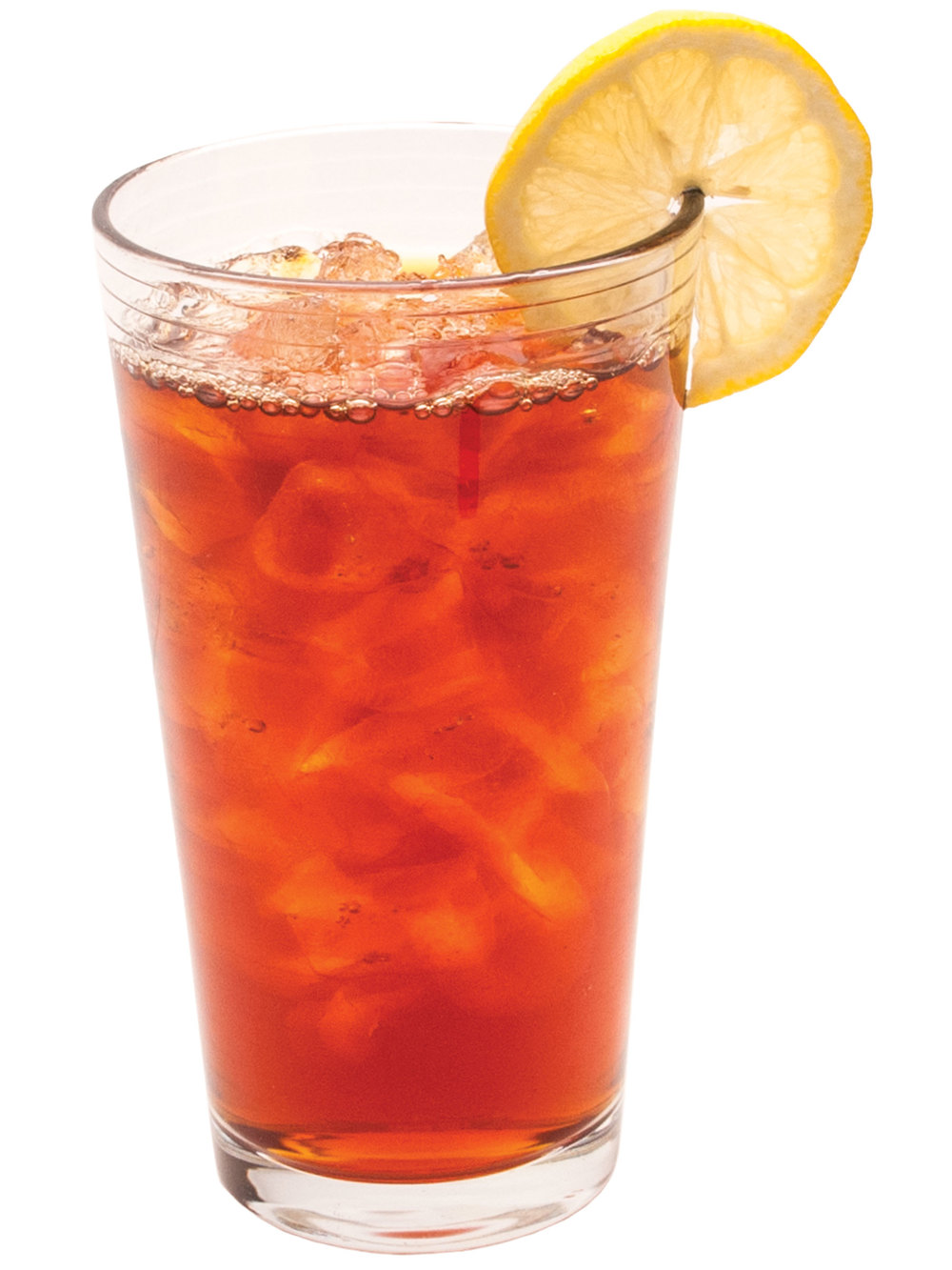 iced tea perplexities | WritersCafe.org | The Online Writing Community