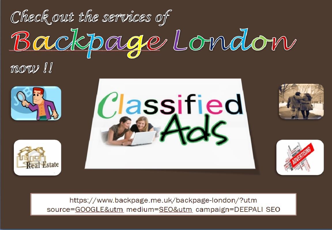 www backpage london