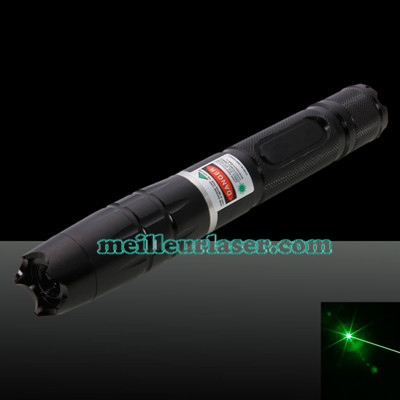 Vente pointeur laser meilleur prix the online writing com - Meilleur vente internet ...