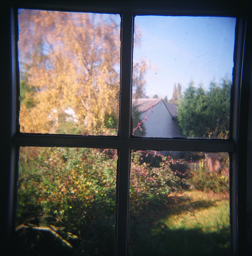 One window the online writing community for 1 single window