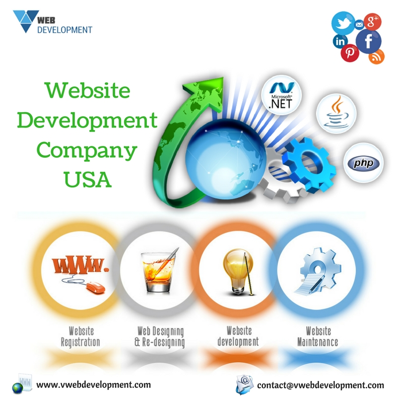 online writing companies in usa Reviews act as a good customer guide when looking for online writing companies for your custom writing services however, it is important to know what you.