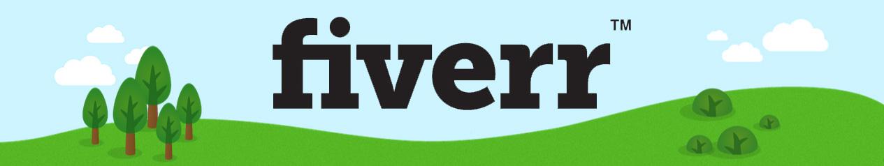 """Image result for fiverr banner"""""""