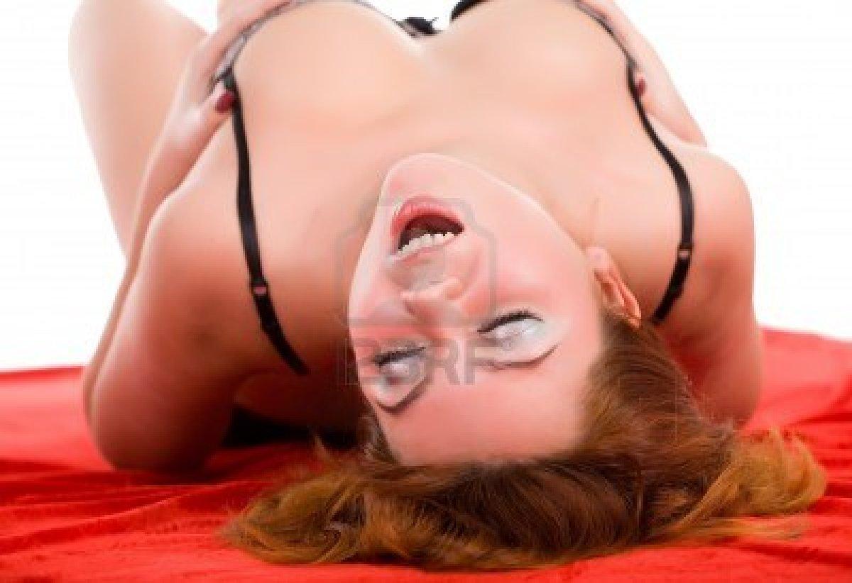 Смотреть женский оргасм 6 фотография