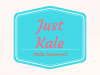 Just Kale