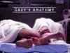 Grey's Anatomy: New Moon