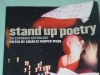 The Published Poet
