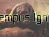 Chapter 56: Tempus Ignis