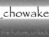 Echowake: Initiation