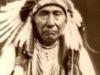 Chief Little