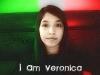 I Am Veronica