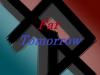 Far Tomorrow
