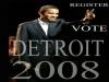 Dear Detroit,