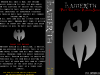 Lamerith - Part One of the Amborn Series