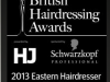 Guide to Selection of Fantastic Hair Dressers in the UK