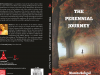 The Perennial Journey By Mamta Sehgal