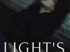 Light's End