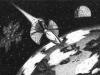 Maccbee-X Chronicles: Titan Ship Down