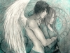 Angel for you