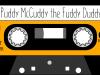 Puddy McCuddy the Fuddy Duddy