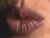 Trois francais baisers (Three French Kisses)