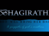 Bhagirathi - Who will bring her back