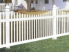 White Picket Fences Chapter 1
